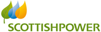 ScottishPower Generation logo